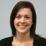 Christine Ralston