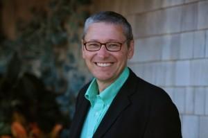 Harvard economist Greg Mankiw