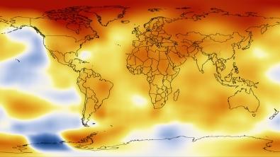 NASA-warming2008-12