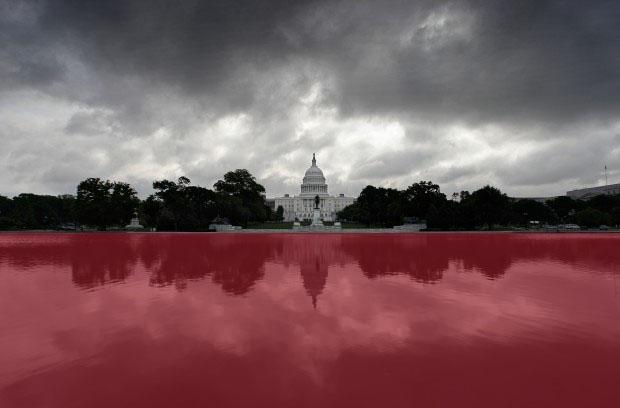 redink-capitol